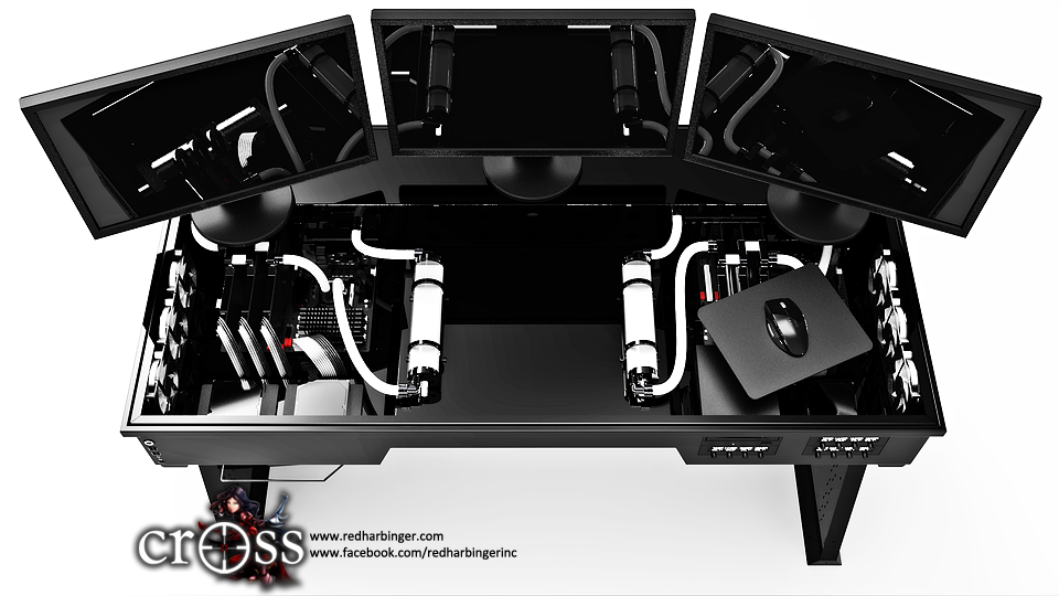 KS3Render_White_Top_Angle_Wide