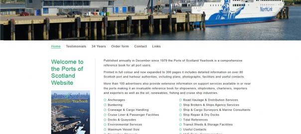 ports-of-scotland