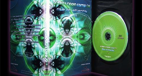 dvd-green