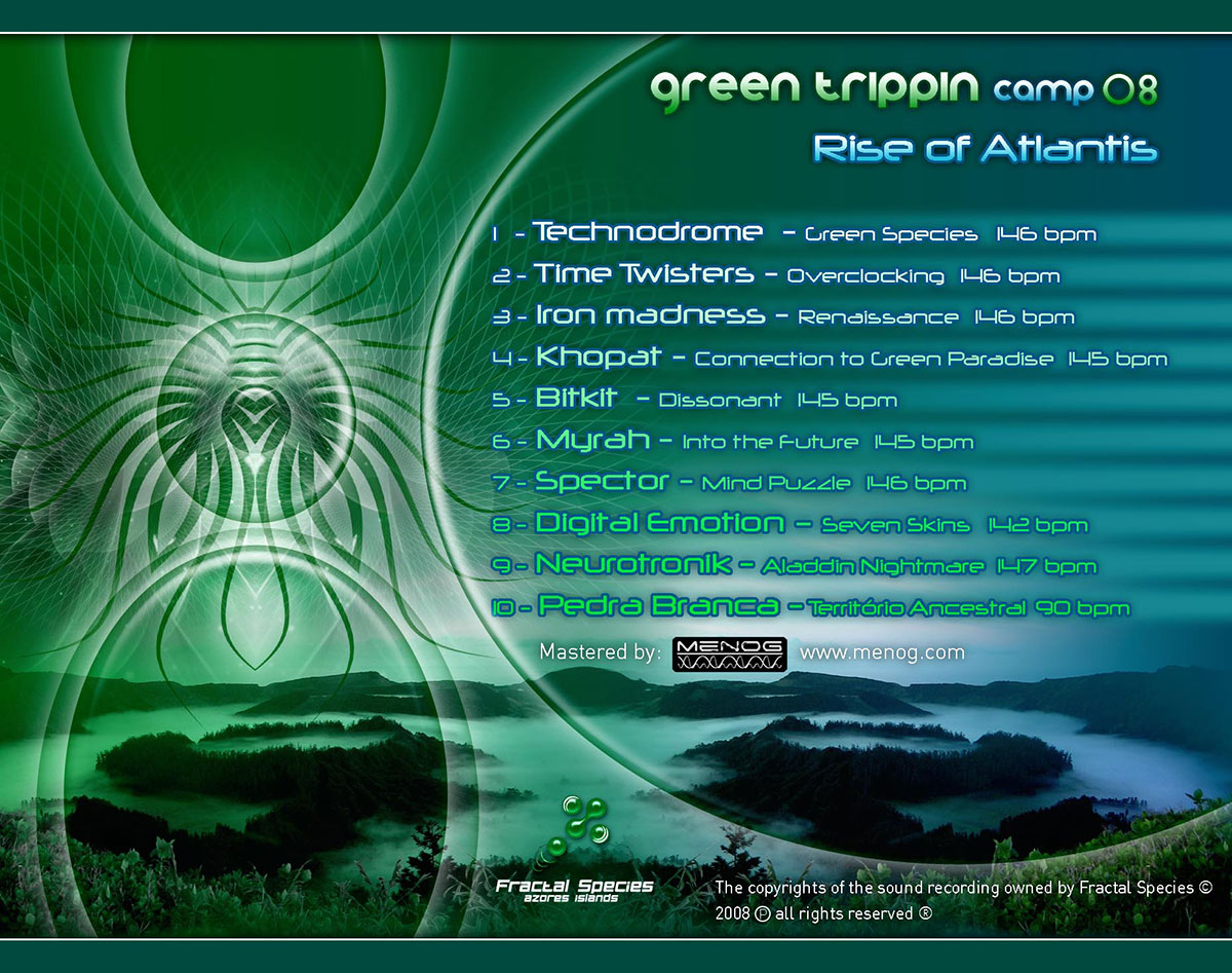 green_back01-copy