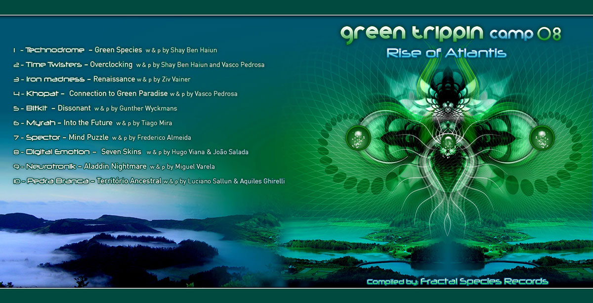 green_cover-copy