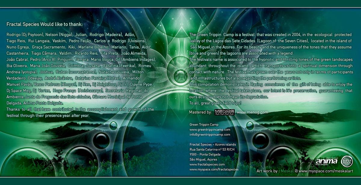 green_inside-copy
