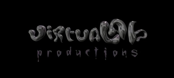 virtualab-productions