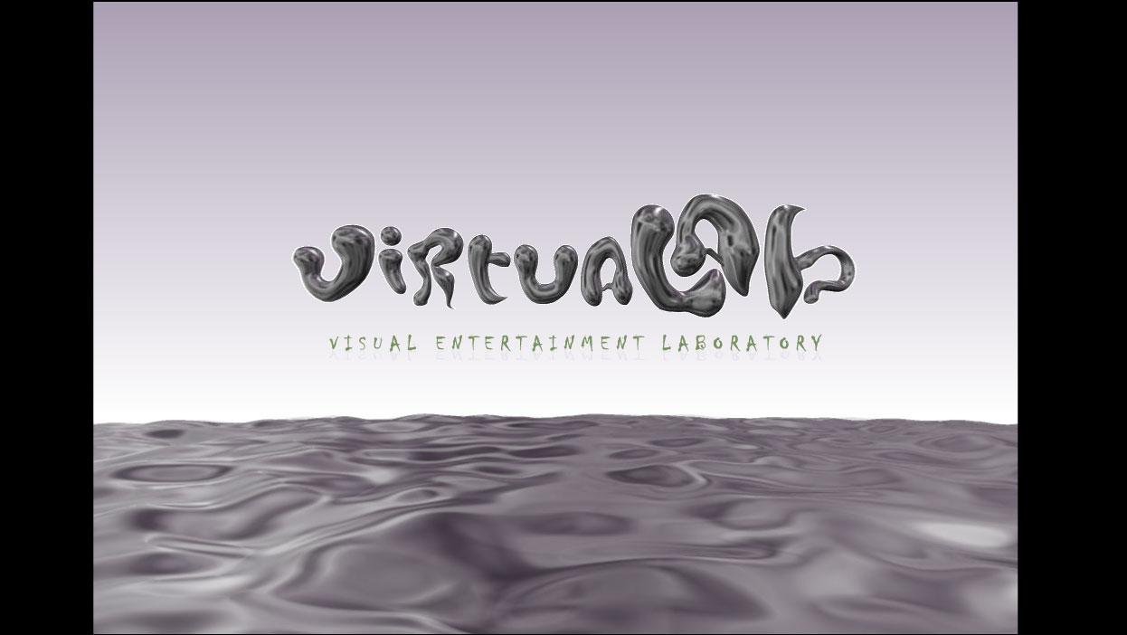 virtualab